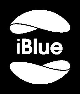 iBlue Magyarország